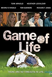 Game of Life (2007) Poster - Movie Forum, Cast, Reviews