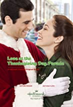 Primary image for Love at the Thanksgiving Day Parade