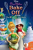 Image of Pixie Hollow Bake Off