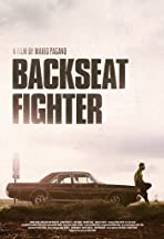 Backseat Fighter