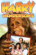 Image of Harry and the Hendersons