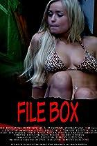 Image of File Box