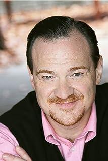 Aktori Kevin Carolan