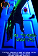 Primary image for In Timore Veritas