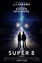 Primary image for Super 8