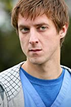 Image of Rory Williams