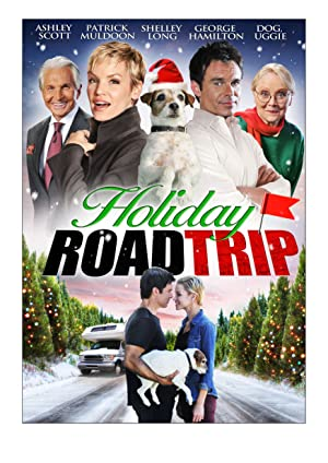 Holiday Road Trip (2013)