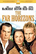 Image of The Far Horizons