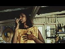 Black Orpheus - Trailer