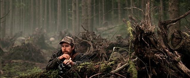 Sam Rockwell in A Single Shot (2013)