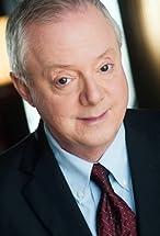 John Vance's primary photo