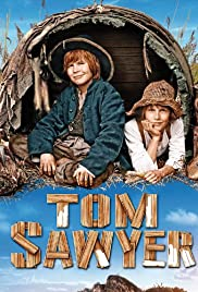 Tom Sawyer (2011) Poster - Movie Forum, Cast, Reviews