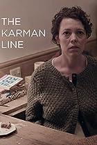 Image of The Karman Line