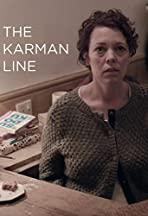 The Karman Line