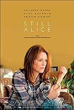 Still Alice(2015)