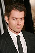 Image of James Badge Dale