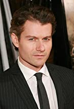 James Badge Dale's primary photo