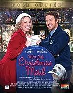 Christmas Mail(2010)