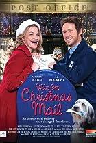 Image of Christmas Mail