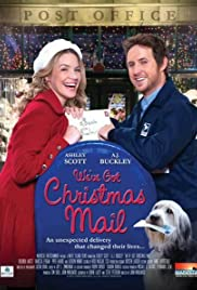 Christmas Mail (2010) Poster - Movie Forum, Cast, Reviews