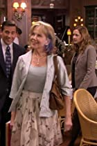 Image of The Office: Double Date