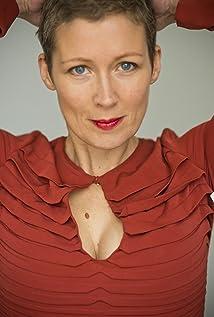 Deborah Cornelius Picture