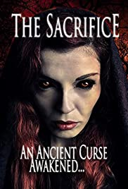 The Sacrifice Poster