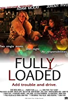 Image of Fully Loaded