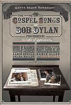 Primary image for Gotta Serve Somebody: The Gospel Songs of Bob Dylan