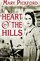 Image of Heart o' the Hills
