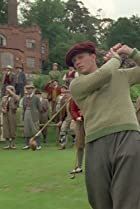 Image of Agatha Christie's Poirot: The Underdog