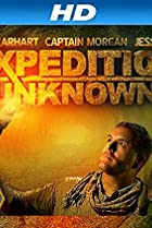 Image of Expedition Unknown