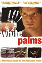 Image of White Palms