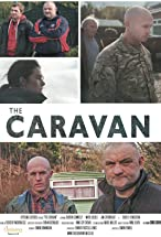 Primary image for The Caravan