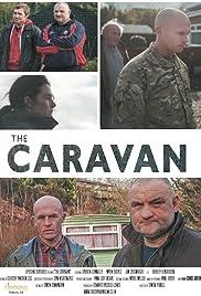The Caravan Poster