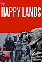Primary image for The Happy Lands