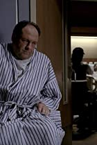 Image of The Sopranos: The Fleshy Part of the Thigh