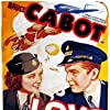 Bruce Cabot and Beatrice Roberts in Love Takes Flight (1937)