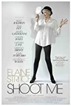 Image of Elaine Stritch: Shoot Me