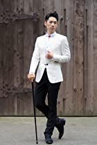 Image of Vanness Wu
