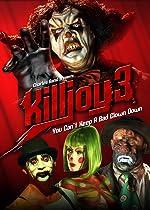 Killjoy 3(2010)