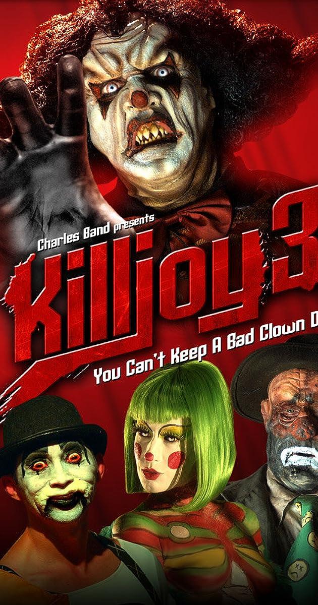 killjoys staffel 3 stream
