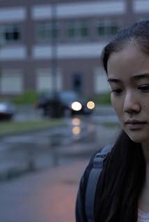Aktori Yû Aoi