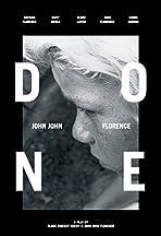 Done-John John Florence