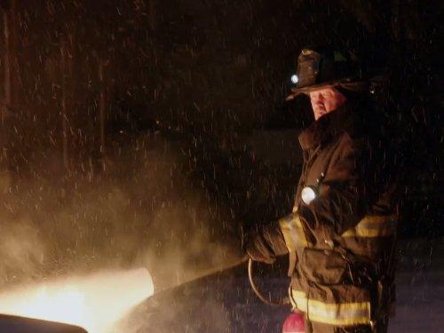 Chicago Fire: Tonight's the Night | Season 2 | Episode 13