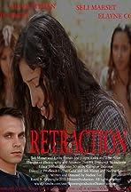 Retraction