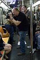 Image of Louie: Subway/Pamela