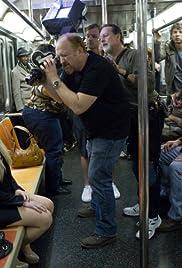 Subway/Pamela Poster