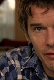 'Macbeth' with Ethan Hawke Poster
