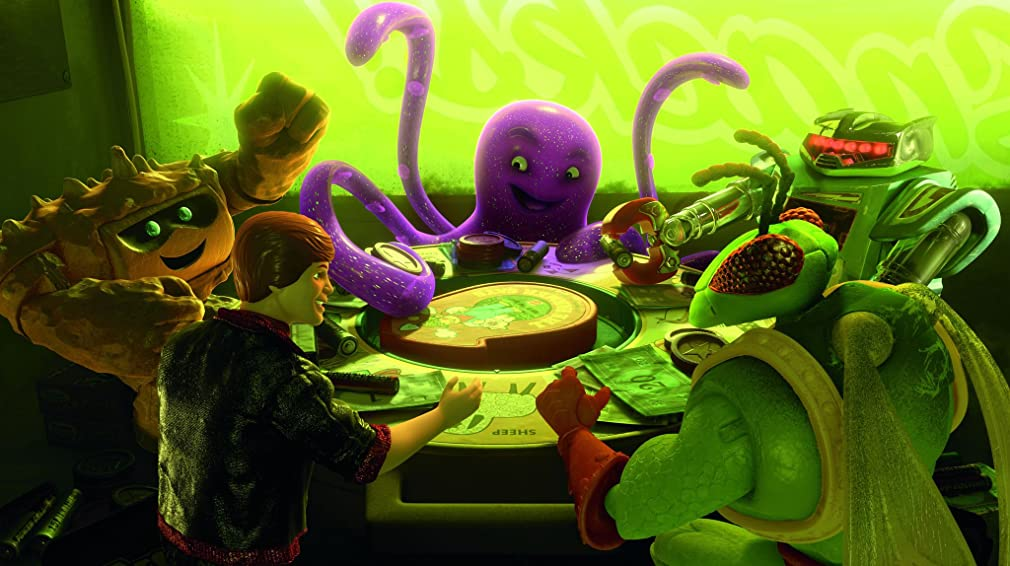 Watch Toy Story 3 the full movie online for free